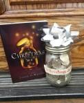 Christmas Jar1